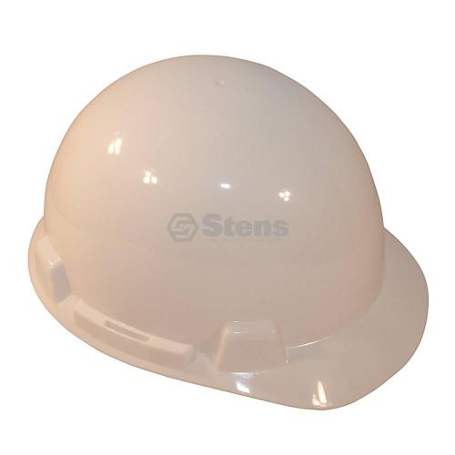 Hard Hat 6 Point Suspension-Ratchet