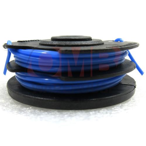 Homelite Ac Dual-Line 0.065 In. 10 Pack 31104178G