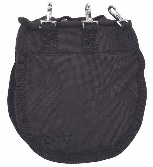 Weaver Leather Ditty Bag With First Aid Pouch