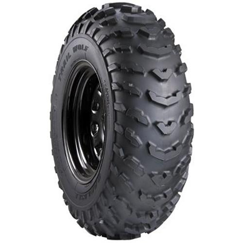 19 x 7.00-8 Carlisle Trail Wolf tire