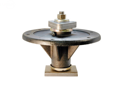 SPINDLE FOR TORO Replaces TORO: 107-8504 Fits Models TORO: Z MASTER, Z400, Z500