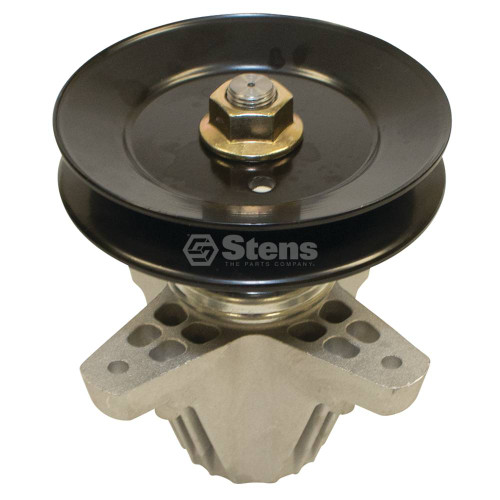 Spindle Assembly Cub Cadet 918-06980