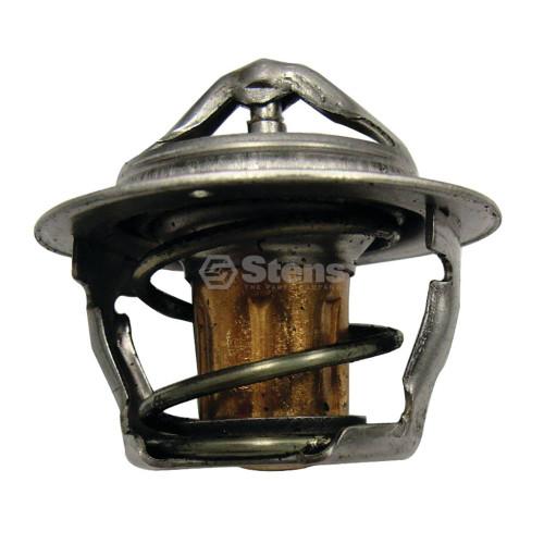 Thermostat Kubota 19434-73014