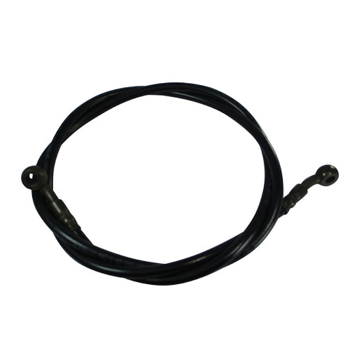 Replacement Hose for DB30 Hydraulic Brake kit