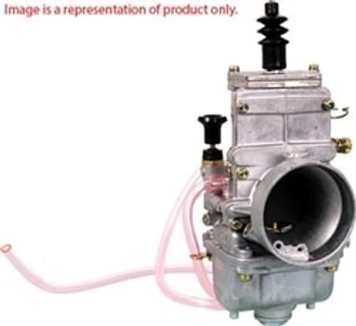 Mikuni TM 24mm Flat Slide Carburetor