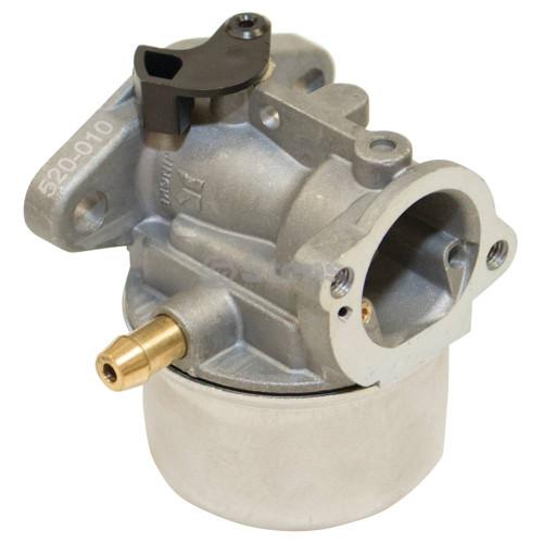 Carburetor Briggs & Stratton 799872