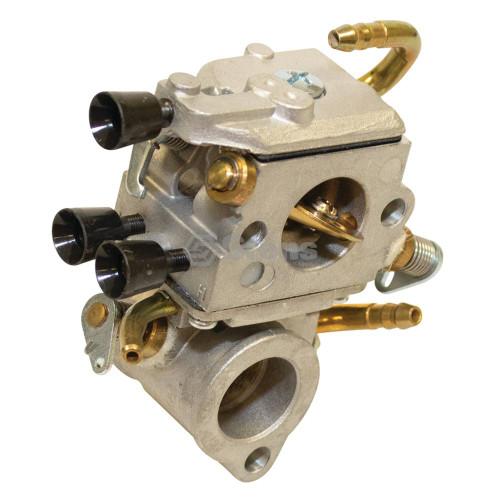 Carburetor Zama C1Q-S118