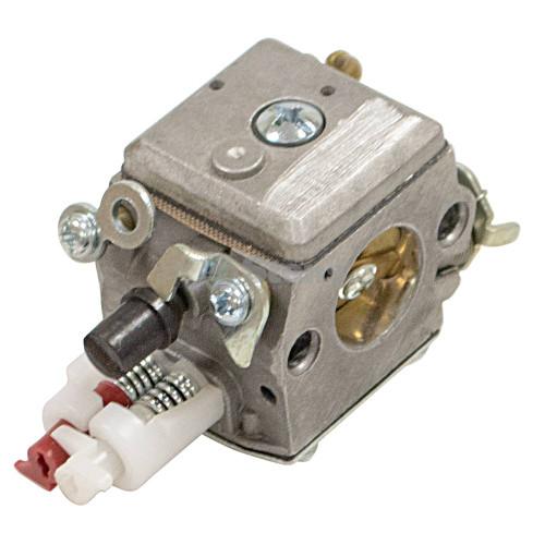 Carburetor Zama C3-EL17B
