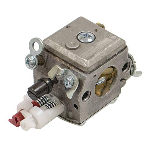 Carburetor Zama C3-EL18B