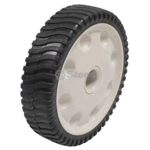 Drive Wheel MTD 734-04018C