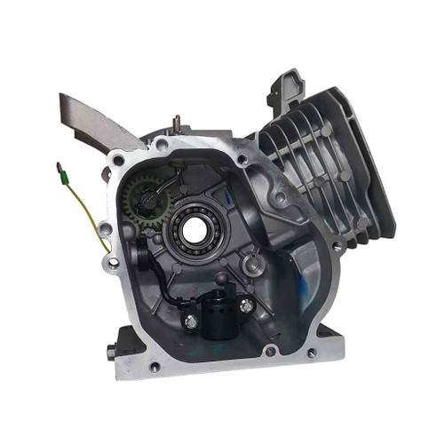 Replacement Block 2.756 Bore (208cc & 212cc Engines)