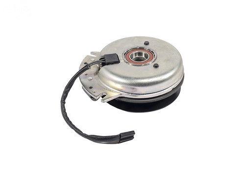 ELECTRIC PTO CLUTCH FOR MURRAY Replaces MURRAY: 690461MA, 7601023 WARNER: 5218-32 Fits Models MURRAY: 461603x48a, 465614