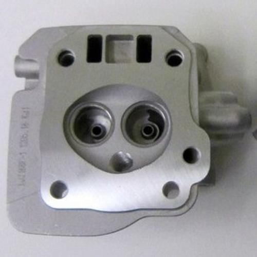 14cc Cylinder Head GX160/200 196cc Clone
