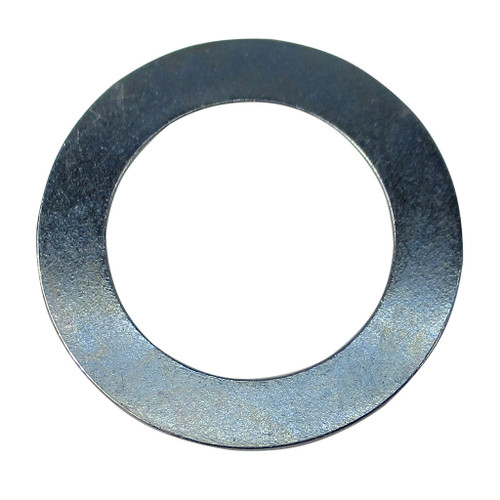 Hilliard Hub Spacer for Fury and Flame 8444-12-009
