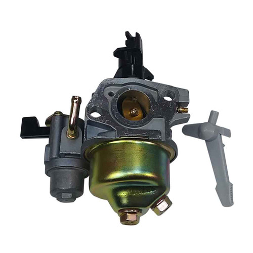 PK-1B Tillotson GX200/Clone/Predator Stock Carburetor (NEW MODEL)