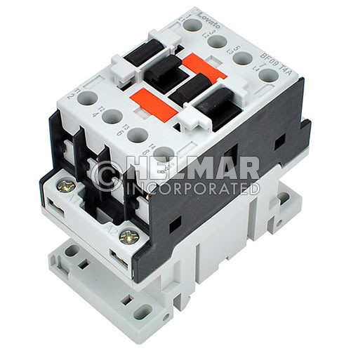 CONTACTOR (BF09T4A)