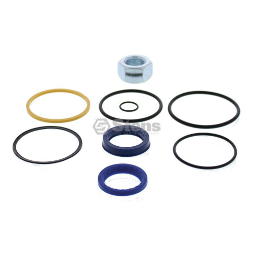 Hydraulic Cylinder Seal Kit Bobcat 7137866