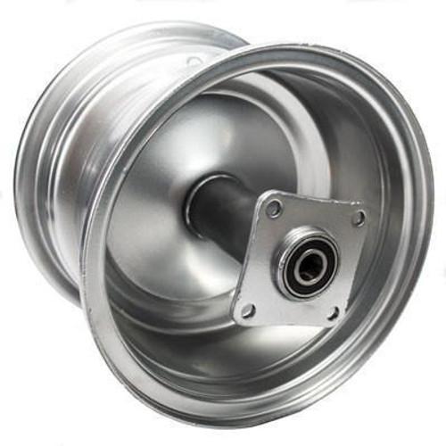Rear Wheel Coleman CT200U (EX) MB200