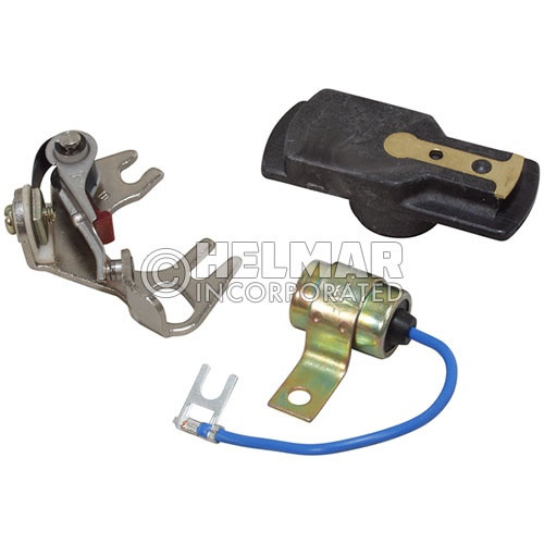 IGNITION TUNE UP KIT