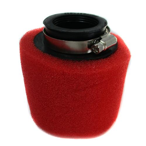 Foam Air Filter 38mm ID Mikuni VM22 Small Body