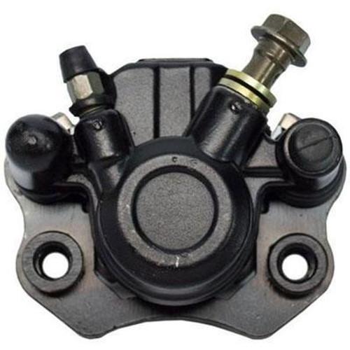 Hydraulic Disc Brake Caliper