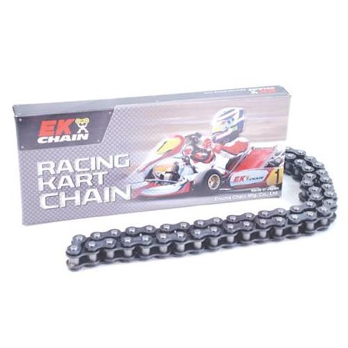 EK #40 Racing Chain (10 ft)