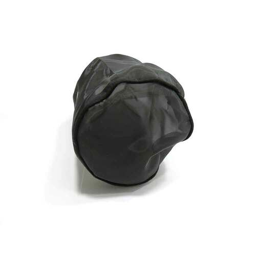 "Outerwears Prefilter, 3-1/2"" x 6"" (Black)"