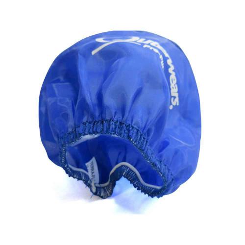 """Outerwears Prefilter, 4-1/2"""" x 4"""" (Blue)"""