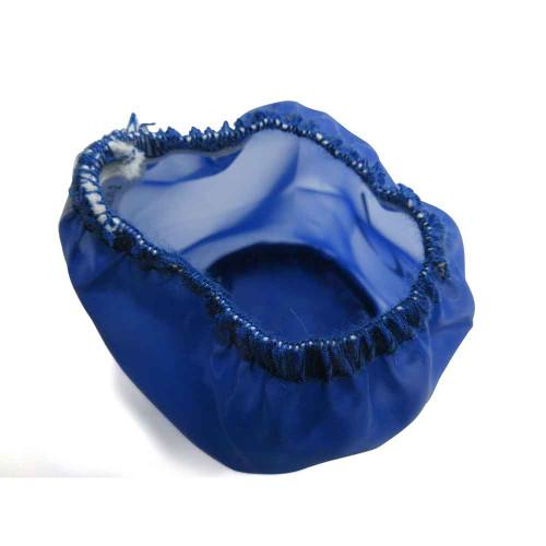 """Outerwears Prefilter, 3"""" x 4"""" (Blue)"""