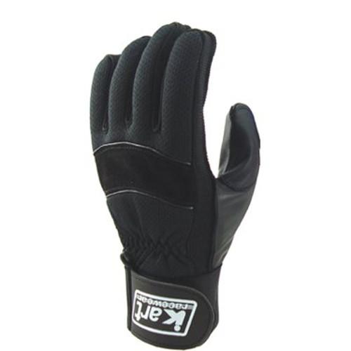 Kart Racewear 500 Series glove (large)