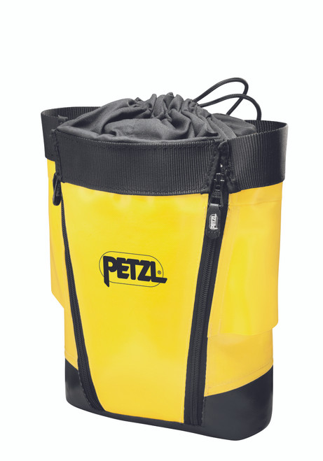 Small Toolbag By Petzl