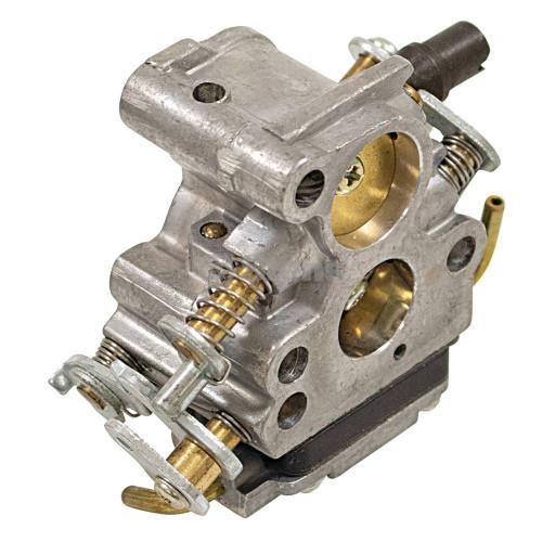 Carburetor Zama C1T-W33C