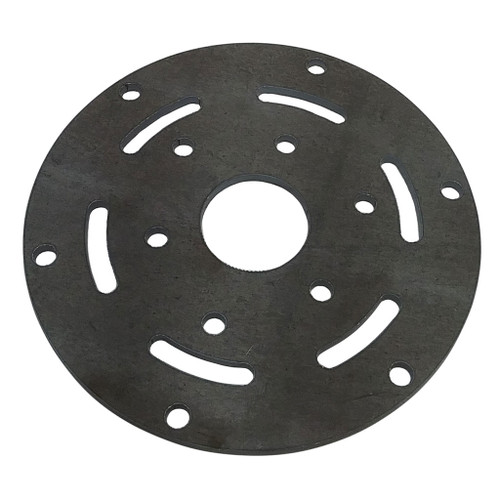 """Sprocket Adapter for 4"""" AzusaLite and DWT Wheels"""
