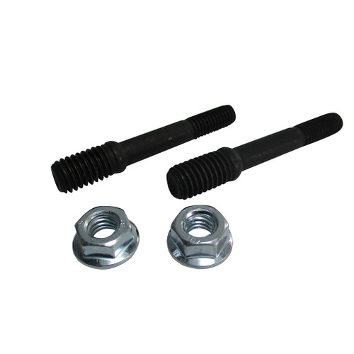Replacement Studs for Champion Rockers GX200 Predator 212