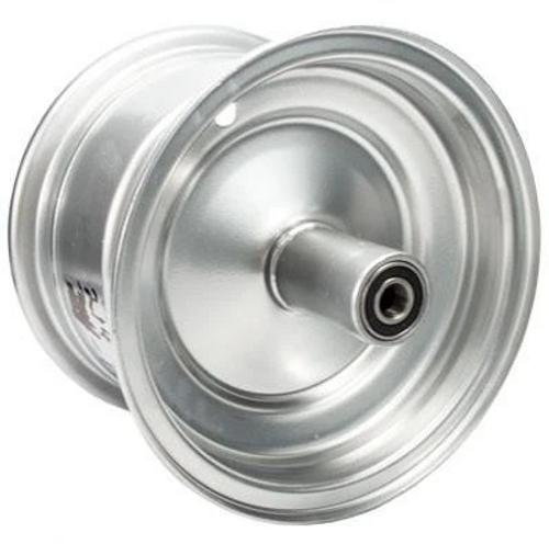 Front Rim Wheel for Coleman CT100U DB30