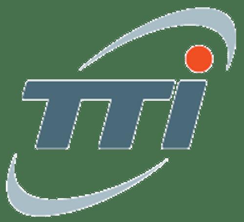 TTi Outdoor Products - Bump Knob - 518803003