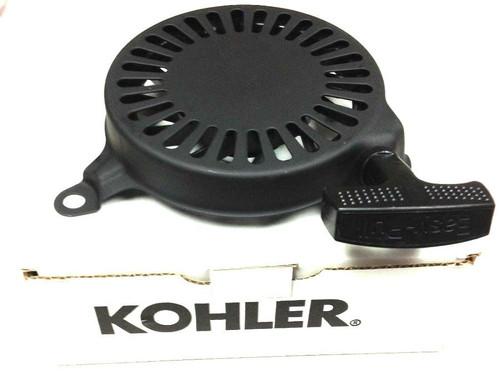 Kohler Engine - STARTER ASSEMBLY, RETRACTABLE