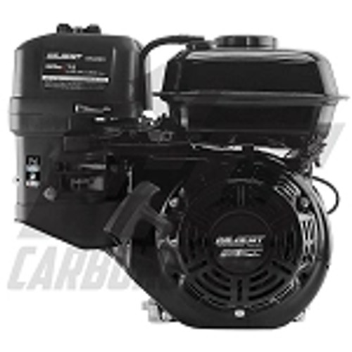 WildCat 223cc Performance Engine w/Charging Coil WC223-C
