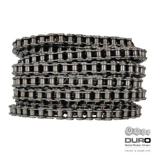 Roller Chain Chain No. 40