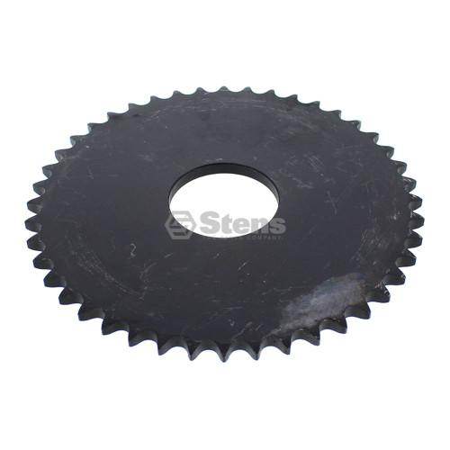 Sprocket Universal WSS104044