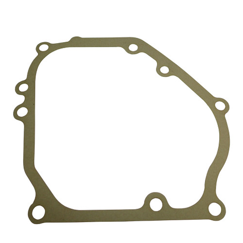 """WildCat 223cc Side Cover Gasket .015"""""""