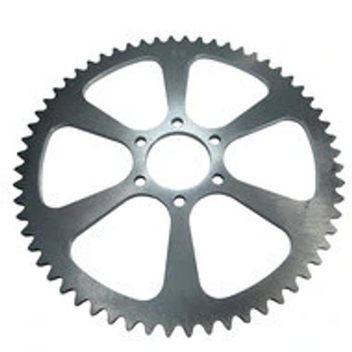 60 Tooth 35 Chain Aluminum Sprocket fits DB30 MotoVox CT100 P5349