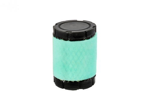 AIR FILTER AND PREFILTER FOR MTD Replaces MTD: 737-05129, 937-05129 Fits Models MTD: 7T84JU 382cc