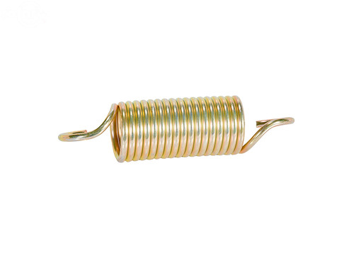 EXTENSION SPRING FOR EXMARK