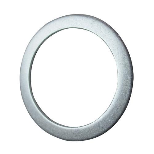 "1"" ID Aluminum Shim Washer"