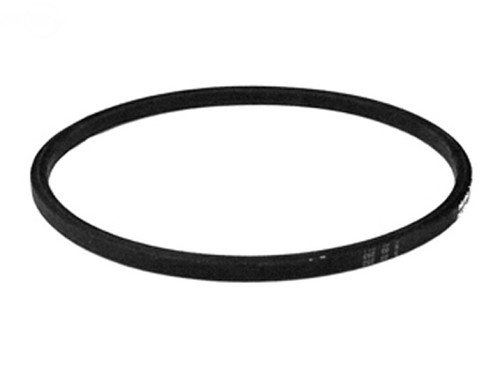"""BELT DRIVE 3/8"""" X 24-1/2"""" SNAPPER Replaces SNAPPER/KEES: 7046784, 7046784YP"""
