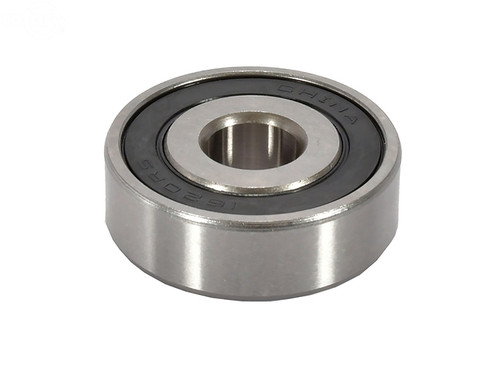 FRICTION DRIVE BEARING FOR ARIENS Replaces ARIENS: 05435200 Fits Models ARIENS: 920001, 920002, 920003, 920006, 920014, 920016, 920020, 920022, 920024, 920028, 920030