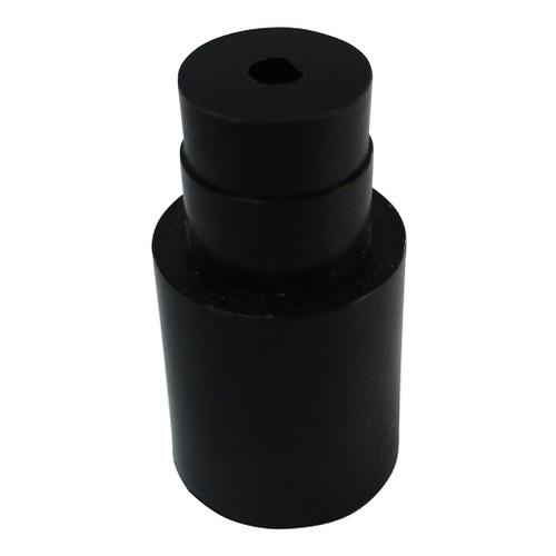 .225 Twist Grip Adapter