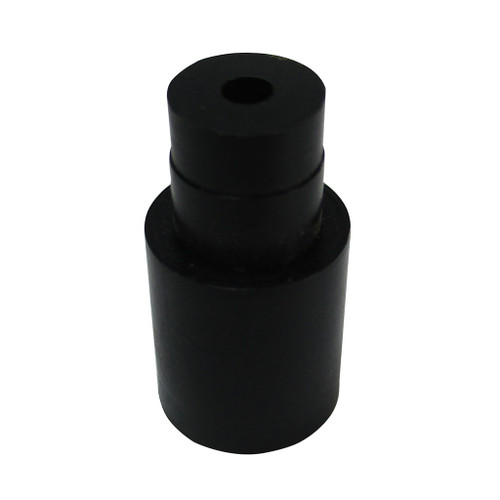 Twist Grip Adapter / Cable Guide - 9/32