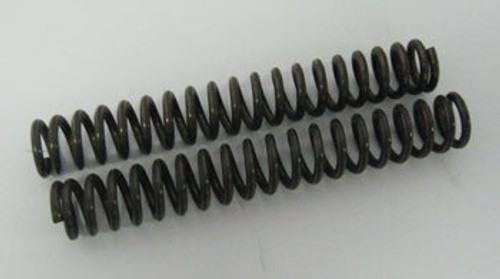 """Fork and Shock Springs 5.5""""  - Fits Bonanza"""